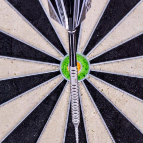 Target - Tony O'Shea Gen2 Softdart