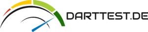 Darttest.de Logo