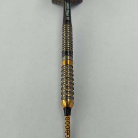 Target - Distinction Pixel Capricorn Steeldarts